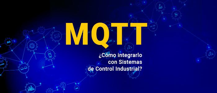 Cinco conceptos fundamentales para entender MQTT